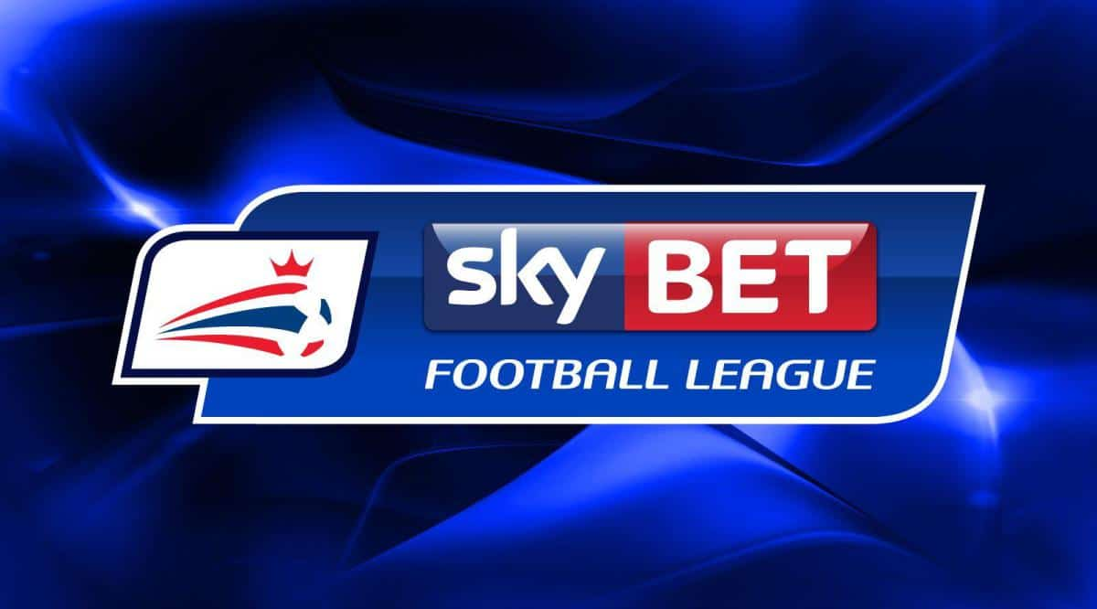what is sky bet