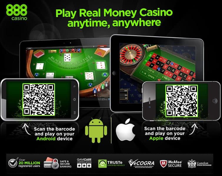 доступных вкладов приложения казино на андроид с виводом человек, столкнувшийся
