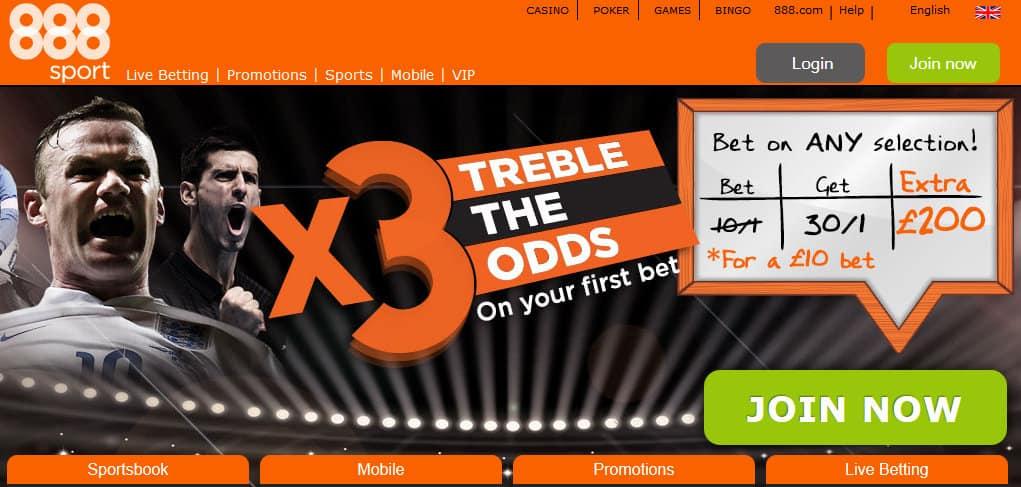 Sports+gambling+sites nottingham+uk+casino+resorts