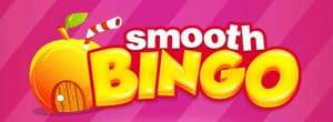 smoothbingo_logo1