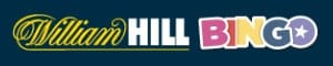 williamhillbingo_logo2