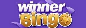 winnerbingo_logo1