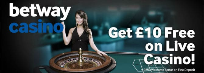 Betway casino bonus terms rng casino online