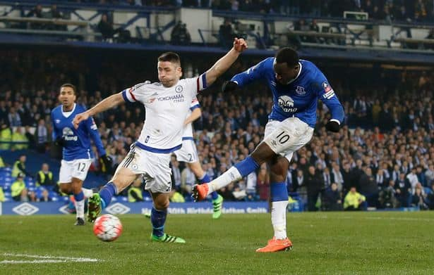 chelsea v west ham betting preview