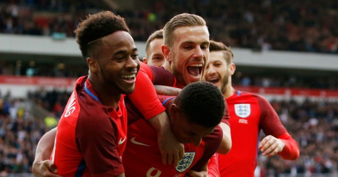 England v Portugal Betting Tips 02/06/16