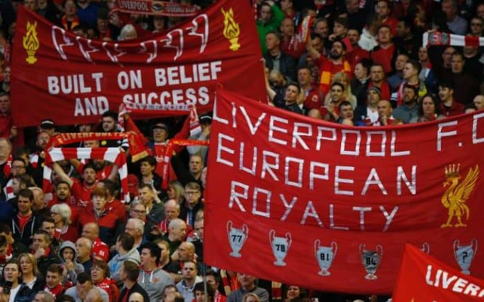 the kop final basel