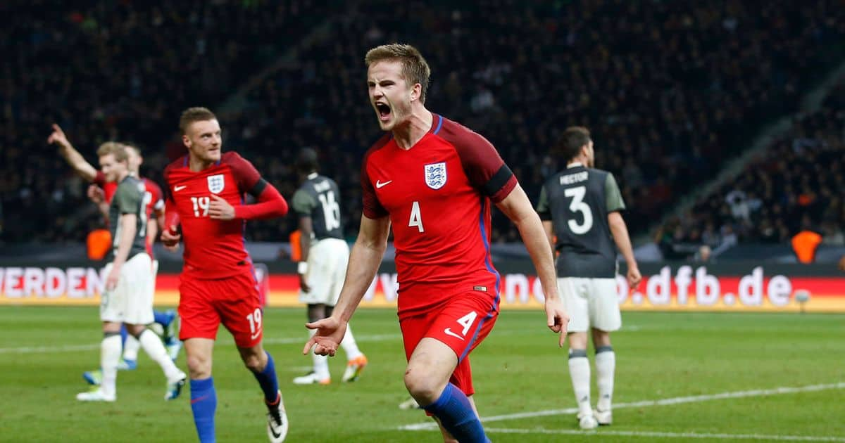 england v russia betting tips 11/06/16