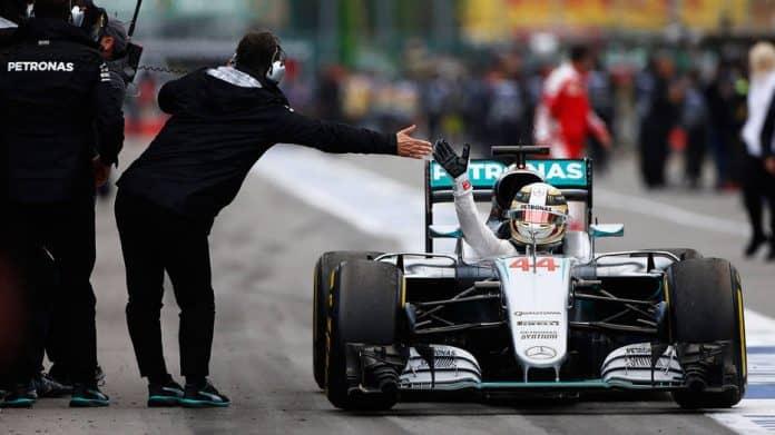 European GP betting tips 2016