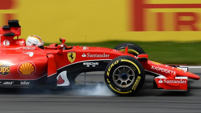 f1 betting european gp 2016