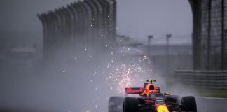 chinese gp 2017 review