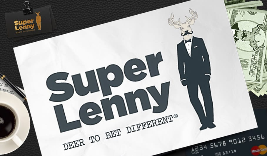 Supperlenny