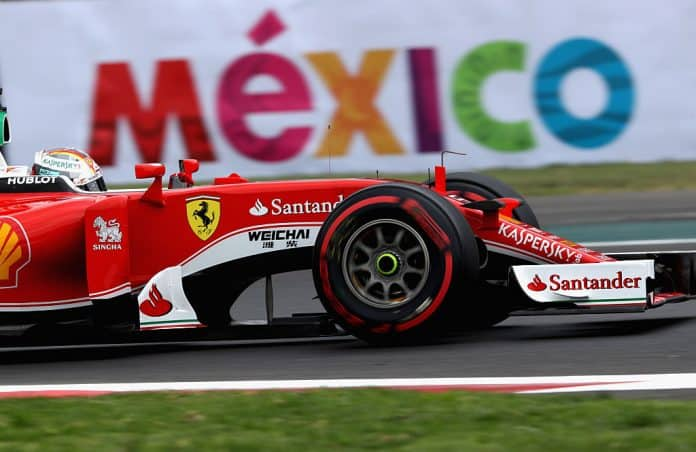 mexican f1 betting tips 2017