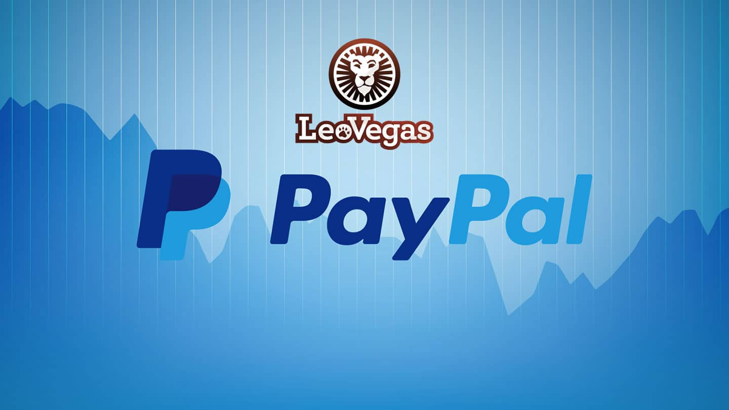 Us Casinos That Accept Paypal