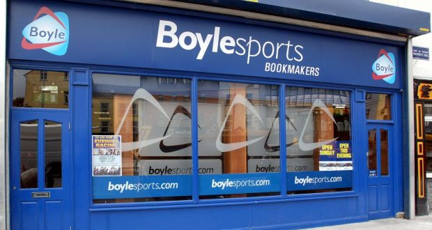 boylesports instant withdrawals