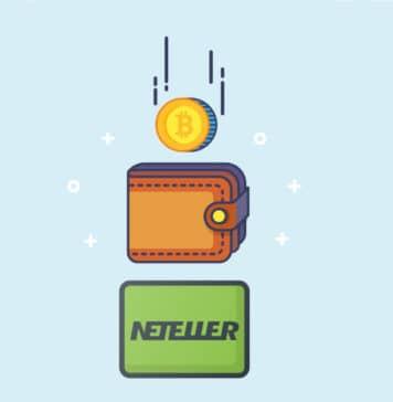 neteller accepts bitcoin deposits