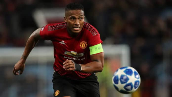 footballer players out of contract 2019