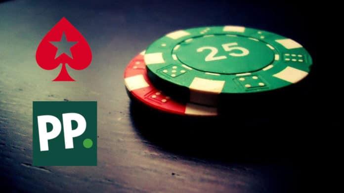 Massive Deal Has Amaya Purchase PokerStars And Full Tilt