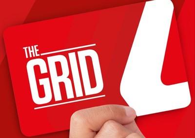 the grid card ladbrokes