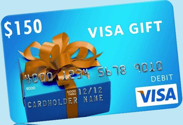 fanduel gift card