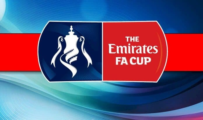 fa cup final 2016 betting tips