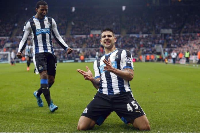 Villa v Newcastle betting tips