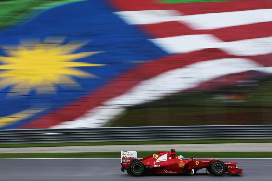 malaysian gp 2016 f1 betting preview