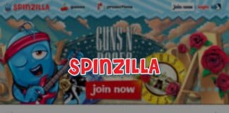 spinzilla casino review