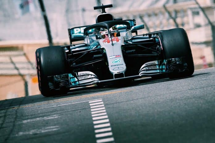 monaco f1 betting tips 2018