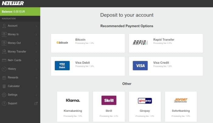 pirkti bitcoin per neteller
