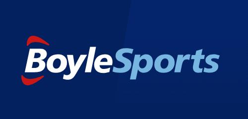 Pay by phone bill sports betting sports betting arbitrage algorithm