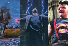 movie theme slots